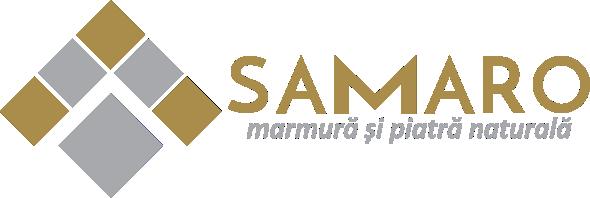 Samaro – marmura, granit, piatra naturala, monumente funerare